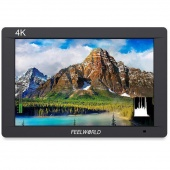 "Монитор 7"" FeelWorld FW703 SDI/HDMI 4K"