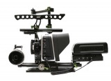 обвес BlackMagic Cinema Camera BMCC