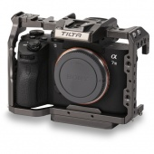 Клетка Tiltaing для Sony a7/a9