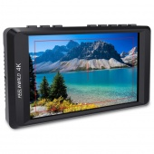"Накамерный монитор 4.5"" Feelworld F450 IPS 1280x800 HDMI"