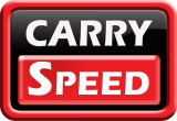 ремень carry speed
