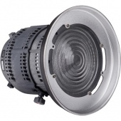 Линза Aputure Fresnel Mount для видеосвета LS COB 120/300