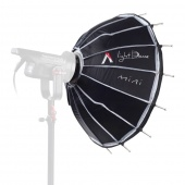 Софтбокс Aputure Light Dome Mini  68см Bowens